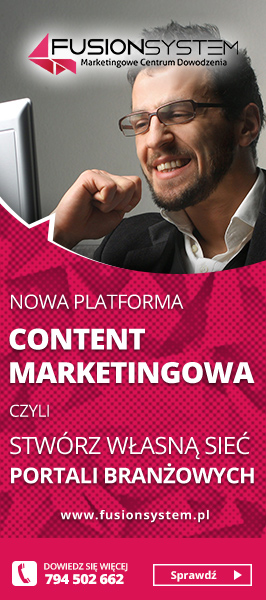 platforma content marketing